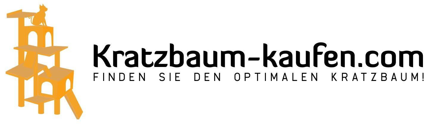 Kratzbaum-Kaufen.com